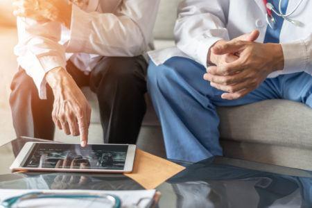 Que es la osteomalacia sintomas causas tratamientos dolores