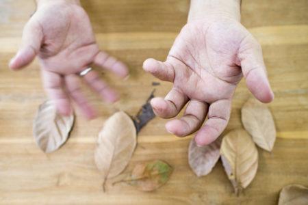Que es la osteomalacia sintomas causas tratamientos huesos