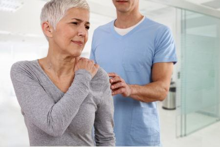 Que es la osteomalacia sintomas causas tratamientos mayores