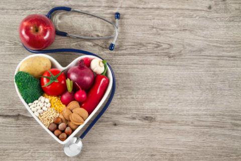 Los mejores alimentos para fortalecer nuestro sistema inmunitario