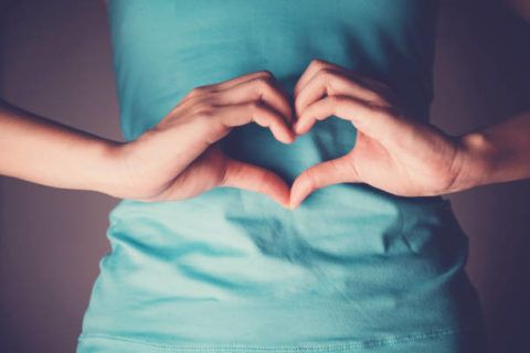 Como cortar diarrea con varios trucos remedios caseros corazon