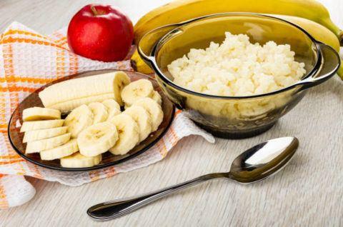 Como cortar diarrea con varios trucos remedios caseros dieta