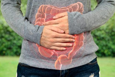 Como cortar diarrea con varios trucos remedios caseros estomago