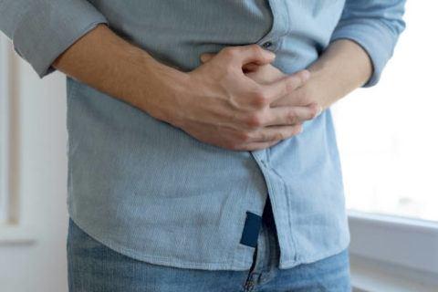 Como cortar diarrea con varios trucos remedios caseros