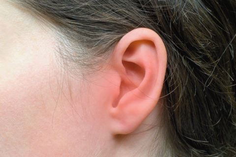 Que es el tinnitus