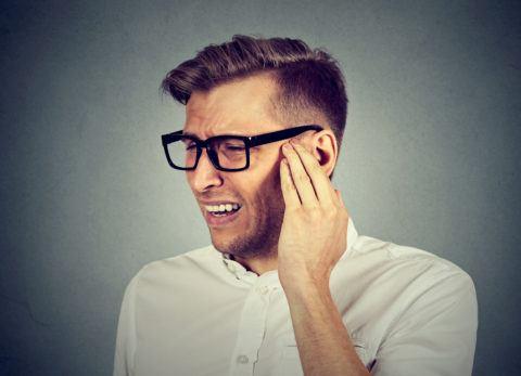 Que es el tinnitus o acufeno diagnostico sintomas causas tratamiento