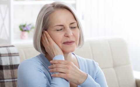 Que es tinnitus diagnostico sintomas causas tratamiento