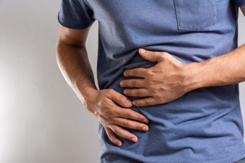 Mejores remedios naturales contra gastritis