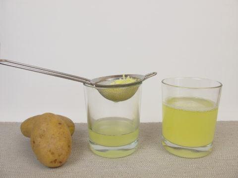 Mejores remedios naturales contra gastritis jugo de patata