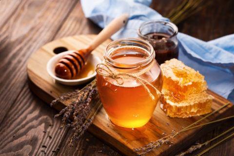 Mejores remedios naturales contra gastritis miel organica