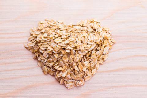 Mejores remedios naturales para bajar colesterol fibra