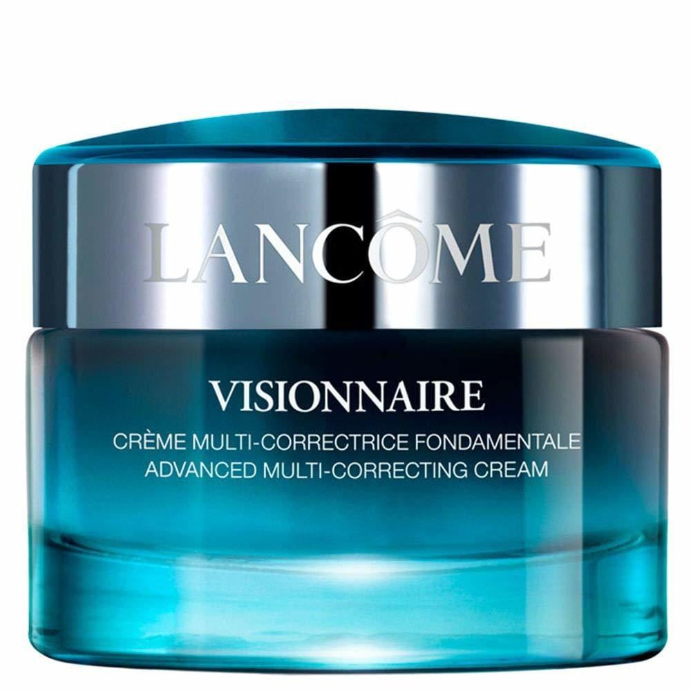 Crema antiarrugas Visionnaire de Lancome