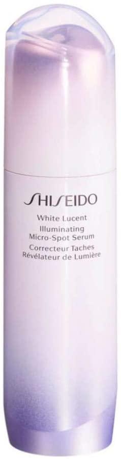 Shiseido Micro Spot