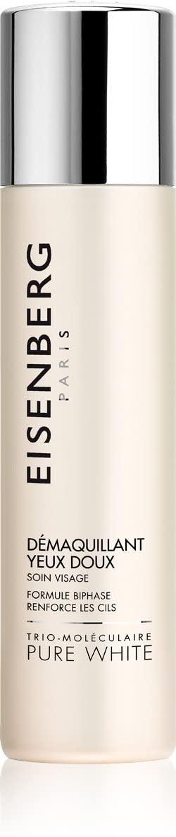 Desmaquillante de ojos suave de Eisenberg